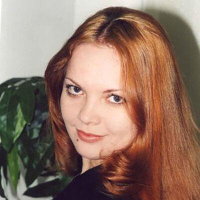 Чубукина Эвелина Александровна